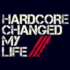 On instagram by techno_toni #angerfist #gabbermadness (o) http://ift.tt/1qyxZkv Hardcore!  #hardcore #techno #mastersofhardcore  #missk8 #hardcoreneverdie