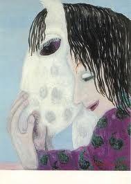 Alice Kairan taulu