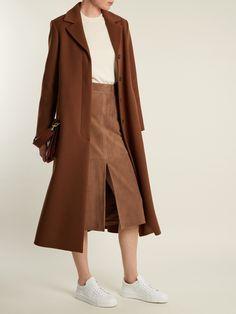 Tavola coat | Weekend Max Mara | MATCHESFASHION.COM US