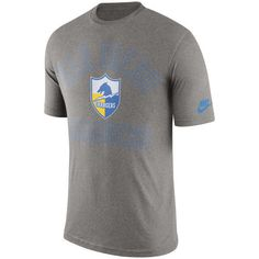 ae1412ae4 Chargers nfl san diego last call b4 la the nike tee official wear large  bolts