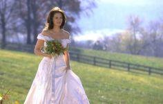 Quem não gosta de se emocionar e se envolver com as histórias de um bom filme? Pois a sessão de hoje é: Casamento! Veja nossa lista com alguns filmes sobre casamentos que você não pode deixar de assistir.