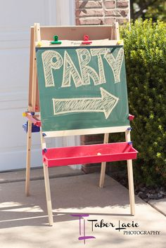 "Photo 2 of 39: Celebrate the start of summer / Summer ""Welcome Summer"" 