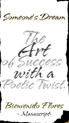 My Little Masterpiece Writing Poetry, I Love Reading, Texts, Books To Read, Sayings, My Love, Quotes, Wallpaper Ideas, Life
