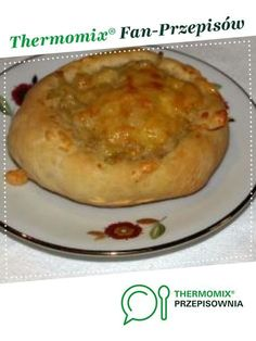 Hamburger, Food And Drink, Pizza, Pudding, Drinks, Thermomix, Brot, Drinking, Beverages