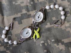 Hey, I found this really awesome Etsy listing at http://www.etsy.com/listing/103260682/deployment-watch-custom-made
