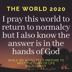 Pray for the world and prepare to meet the Life Giver. Causes Of Homelessness, Types Of Mental Illness, Homeless Services, Service Program, The Giver, World 2020, Abusive Relationship, Bipolar Disorder, I Pray