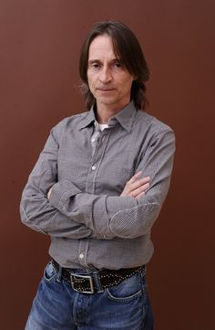 Pin for Later: Great Scot! Our Favourite Famous Scottish People Robert Carlyle