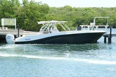 used speed boats for sale Speed Boats For Sale, Small Fishing Boats, Jet Boats For Sale