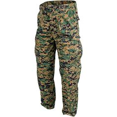 Shop for Mens Cargo Pants. Men's Best Lightweight Cargo Outdoor Working Trousers Anytime Quick Dry Convertible Pants Lightweight Work Pant Zip Off Cargo Military Pants, Military Love, Military Uniforms, Mens Cargo, Cargo Pants Men, Military Girlfriend, Military Spouse, Combat Shirt, Camouflage