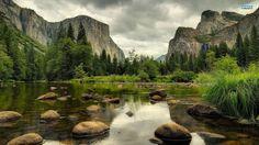 52c1853da9162fc19a397f393fb18d28  yosemite park yosemite national park