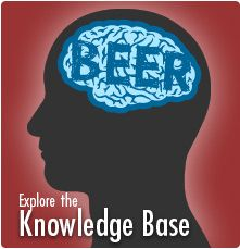 Northern Brewer has a wealth of fermentation related knowledge and we want to share it with you!