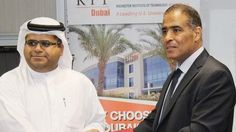 Dubai-based university signs MoU with UAE Internet Society - See more at: http://one1info.com/article-Dubai-based-university-signs-MoU-with-UAE-Internet-Society-6303#sthash.tvFr1vqt.dpuf