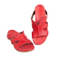 2f939873a3 side-walk-birken-sapato-confortavel