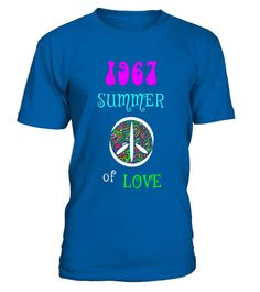 """# 1967 Summer of Love Hippie Peace Sign T-shirt .  Special Offer, not available in shops      Comes in a variety of styles and colours      Buy yours now before it is too late!      Secured payment via Visa / Mastercard / Amex / PayPal      How to place an order            Choose the model from the drop-down menu      Click on """"Buy it now""""      Choose the size and the quantity      Add your delivery address and bank details      And that's it!      Tags: 2017 marks the 50th anniversary of…"""
