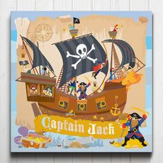 pirate-captain-personalised-canvas2.jpg (JPEG Image, 900×900 pixels) - Scaled (93%)