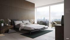 bedroom poliform - Pesquisa Google