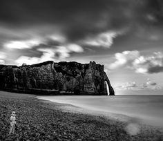 On vient de loin voire la Normandie by les photos du seb on 500px Venus, Loin, Photos Du, Monument Valley, Nature, Travel, Normandie, Naturaleza, Viajes