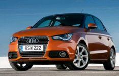 Audi A1 Audi A1 Sportback, Audi Cars, Luxury, Savage, Vehicles, Compact, Car, Vehicle, Tools