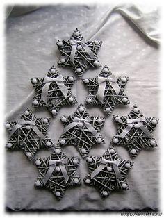 плетение из газет (22) (480x640, 266Kb)