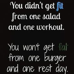1000+ images about Fitness Quotes on Pinterest https://www.musclesaurus.com #personaltrainerquotes #PersonalTrainerQuotes
