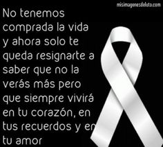 Goal Quotes, Motivational Quotes, Inspirational Quotes, Get Well Soon Messages, Condolences Quotes, Spanish Prayers, Amor Quotes, Soulmate Love Quotes, Successful Women
