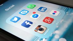 Présenter mon gîte ou ma chambre d'hôtes sur les réseaux sociaux Le site internet de votre gîte ou chambre d'hôtes est la pierre angulaire de votre stratégie de communication. Les réseaux sociaux sont des outils complémentaires qui s'avèrent intéressants voire indispensables. Panorama...