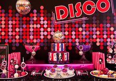 Disco-Party-26_700x491