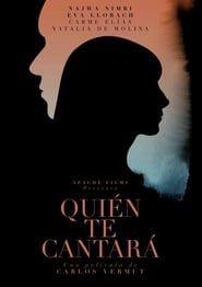 130 Film Complet En Français 2018 Ideas Free Movies Online Full Movies Online Free Streaming Movies