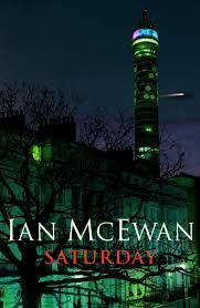 """Résultat de recherche d'images pour """"ian mcewan"""""""