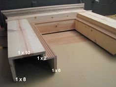 diy mantel for electric fireplace Faux Mantle, Faux Fireplace Mantels, Diy Mantel, Fireplace Surrounds, Fireplace Design, Mantles, Fireplaces, Fireplace Seating, Fireplace Cover