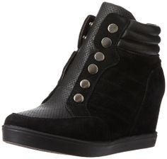 Cool MIA Women's Flavorr Fashion Sneaker