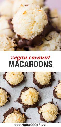 Healthy Vegan Dessert, Cake Vegan, Vegan Dessert Recipes, Vegan Gluten Free Desserts, Coconut Recipes Vegan, Gluten Free Cheesecake, Vegetarian Desserts, Coconut Desserts, Health Desserts