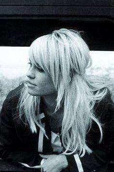 Aimee Duffy - GLAMOUR