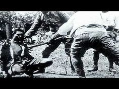 JAPAN TAKES THE PHILIPPINES: MACARTHUR, CORREGIDOR AND THE BATAAN DEATH MARCH | Facts and Details