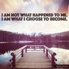 Choose wisely   #mondaymotivation