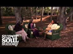 Why You Shouldn't Look for Mr. Right | Super Soul Sunday | Oprah Winfrey Network - YouTube