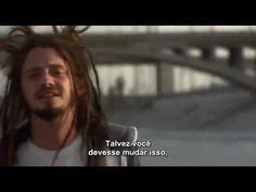 Soja - Everything Changes (Blanco remix...) Tradução ( Video Official HD )