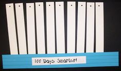 Mrs. Unger's Unbelievable Elementary Experiences!: Updated: 100th Day of School Stations and a FREEBIE!