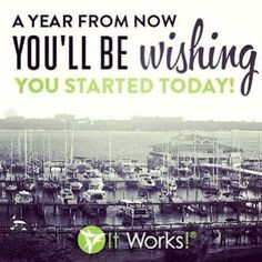 """Party with me, from the comfort of your own home! Join this virtual party and learn more about ""That Crazy Wrap Thing"" and everything else that It Works! has to offer! It doesn't get much easier than this! I will do a wrap drawing also! Who wants a FREE wrap?!"" Go to my FB page - elizitworks - and joint the party today at 8:30 pm CST. See you there!"