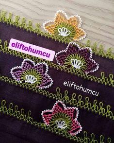 Minecraft Skins Boy, Bargello, Baby Knitting Patterns, Crochet Earrings, Instagram, Amigurumi, Knitting Patterns Baby
