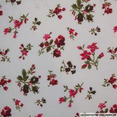 http://www.les-coupons-de-saint-pierre.fr/4224-6715-thickbox/pique-de-coton-imprime-fleurs-rouges.jpg