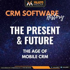 9 Benefits of a CRM System in Marketing & Sales Sales And Marketing, Content Marketing, Crm System, To Focus, Social Networks, Behavior, Evolution, Wave, Software