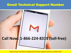 Recover Gmail password dial Gmail Technical Support 1-866-224-8319 (without toll) #GmailTechnicalSupport #GmailTechsupportNumber #GmailTechnicalSupportNumber Users can contact on the Gmail Tech Support Number 1-866-224-8319 number to get step-by- step comprehensive solutions to their problems. The series of problems may include issues with junk mails, spam mails, email password recovery, email account setup, email password reset, and numerous others. Gmail Technical Support expertise working…