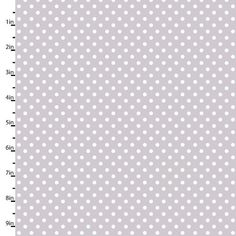 Fun on the Plain, 3W-10169-Gray, New England Quilt Supply