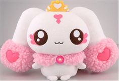 kawaii plush stuffed toys http://www.amazon.co.jp/dp/B000BMVHYK/ref=cm_sw_r_pi_dp_05Kcsb1DPK1JD