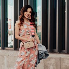 Lily Rose spotted with our Marc Jacobs Snapshot Bag in Light Slate Marc Jacobs Snapshot Bag, Marc Jacobs Bag, Slate, Style Me, Lily, Fancy, Street Style, Rose, Pretty