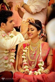 Find Yadav community brides and grooms on Matchfinder matrimony Pre Wedding Photoshoot, Wedding Poses, Wedding Shoot, Wedding Couples, Wedding Ideas, Wedding Bride, Bengali Wedding, Indian Bridal, Wedding Bells