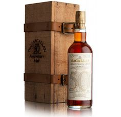 Top Ten Most Expensive Scotch Whiskeys In The World These Scotch Whiskey can rea. - Top Ten Most Expensive Scotch Whiskeys In The World These Scotch Whiskey can reach as high as Six D - Scotch Whisky, Whiskey Decanter, Whiskey Bottle, Glenlivet Whisky, Expensive Whiskey, Whiskey Gifts, Wooden Gift Boxes, Bottle Box, Home Brewing Beer