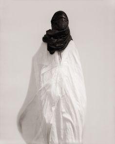 black item  #art  #photography  #fashion