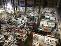 columbus wi antique mall River District Antiques | Wisconsin Antique Shops | Pinterest  columbus wi antique mall